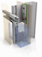 NV5 System