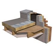 Quinn Therm Insulation - QRFR-FFR