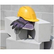 Quinn-Lite Block - Standard