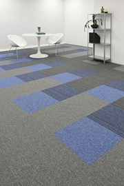 Go To - Carpet Tile