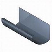 Dales HR215 Aluminium Gutter