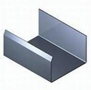 Dales System 120 Aluminium Gutter