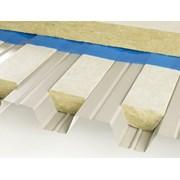 ROCKWOOL® Acoustic Infill D60