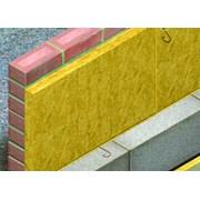 ROCKWOOL® CAVITY - Insulation