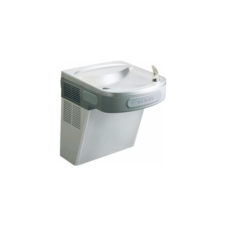 Elkay EZS8SF2J0 - Drinking fountain packages