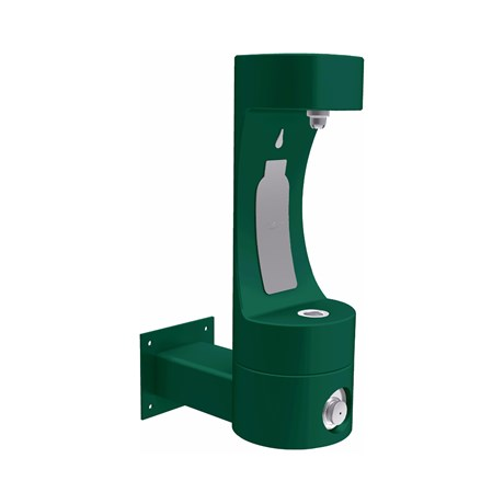Halsey Taylor 4405BF - Drinking fountain packages