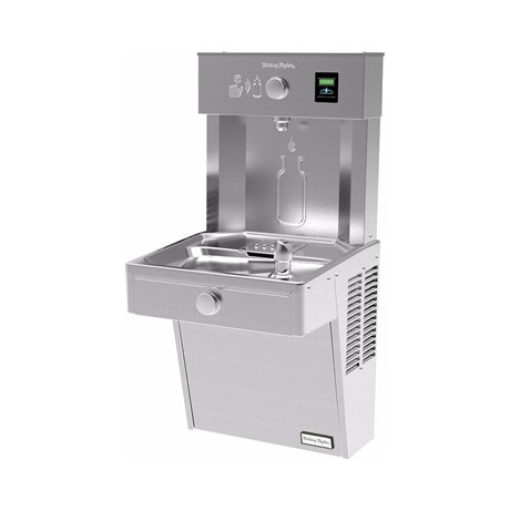 Halsey Taylor HTHBHVR8-NF - Drinking fountain packages