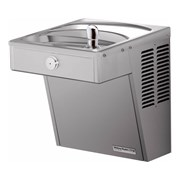 Halsey Taylor HVR8-WF - Drinking fountain packages