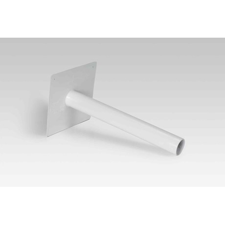 Sarnafil® S-Overflow PVC