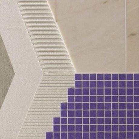 Sopro AHK 560 CA - Tile adhesive