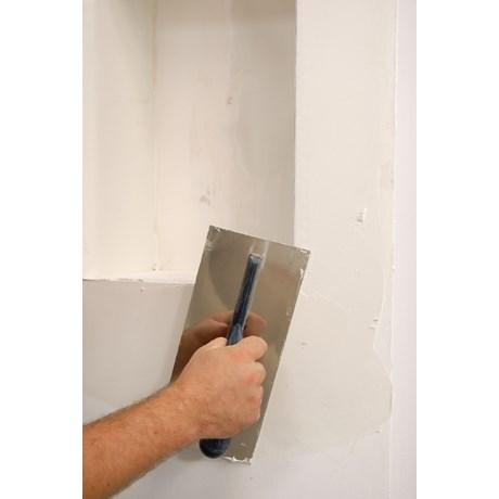 CASEA Casutec WS -Gypsum plaster