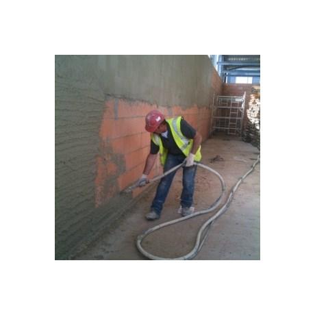 CASEA Bauprotec 900 E - Lime render