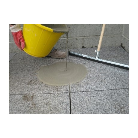 Streetscape Rapid Set Jointing Mortar