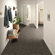 Novilon Futura Vinyl Floor Covering