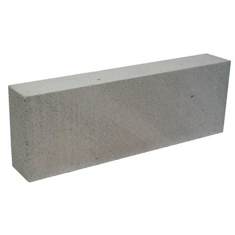 Airtec Ten Wall Block