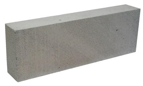 Airtec XL Wall Block