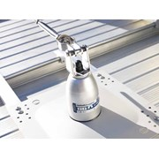 3M™ DBI-SALA® RoofSafe™ Cable & Anchor System - Top Fix