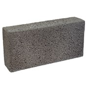Ultralite Concrete Block
