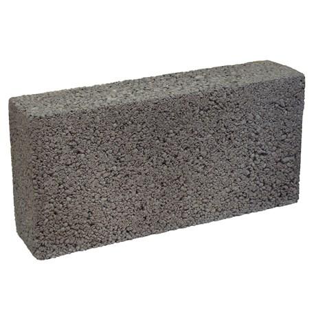 Ultralite Concrete Block