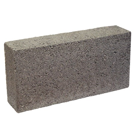Insulite Concrete Block