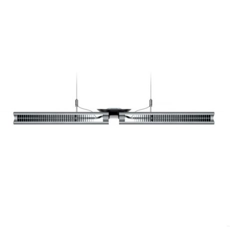 Cu-Beam™ Suspended Up-Light