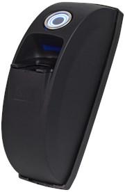 micro Fingerprint Reader