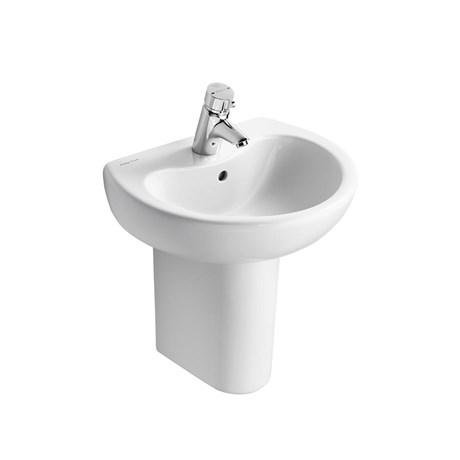 Contour 21 Splash Schools basin