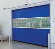 High-speed Flexible Door V 5015 SEL