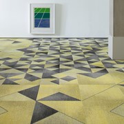 Clerkenwell (Structured Loop) - Pile carpet tiles