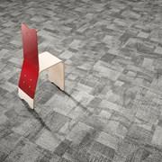 Omni® - Pile carpet tiles