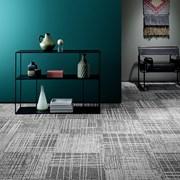Per Contra 2.0 - Pile carpet tiles