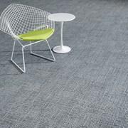 Urban Collective 2.0 - Pile carpet tiles