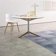 Luxury Vinyl Tile (LVT) - Pile carpet tiles