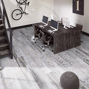 LVT Freelay - Pile carpet tiles