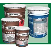 INDEVER - Bitumen primers