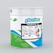 PRIMERTEC AD - Bitumen primers