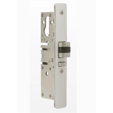 Aluminium Door Deadlatches