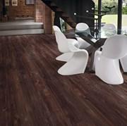 First Design Tile (Wood)