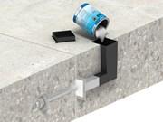 Ancon ESDQ-L20 Lockable Dowel