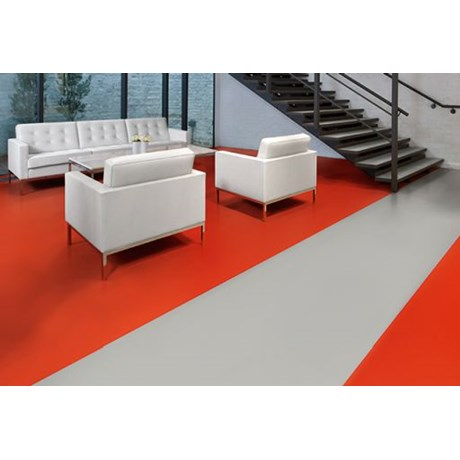 Bloc PURVinyl Sheet Flooring