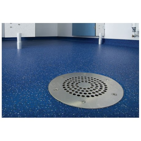 Polysafe Hydro Safety Flooring