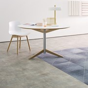 Luxury Vinyl Tile (LVT) - PVC tiles