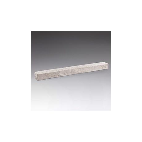 Lintels - 100 x 65 mm -Precast concrete lintels