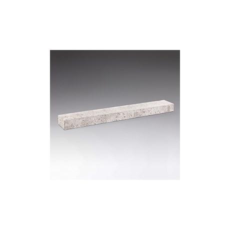 Lintels - 150 x 100 mm -Precast concrete lintels
