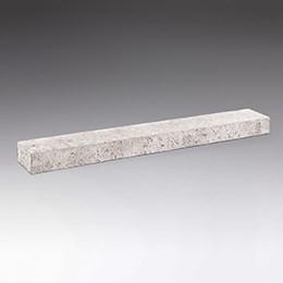 Lintels - 150 x 65 mm -Precast concrete lintels