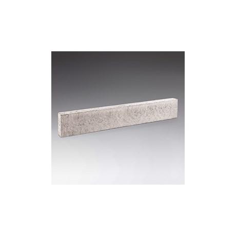 Lintels - 225 x 100mm -Precast concrete lintels