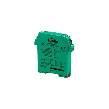 DIN-Rail Switch Monitor Plus