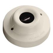 Intelligent Base Mounted Dual IR/UV Flame Detector