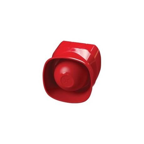 Multi-Tone Open-Area Sounder