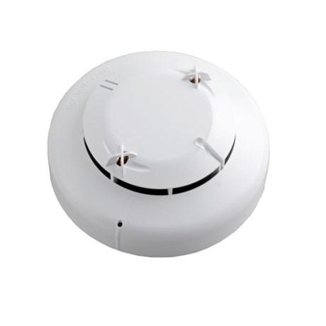 Soteria® Multisensor Detector